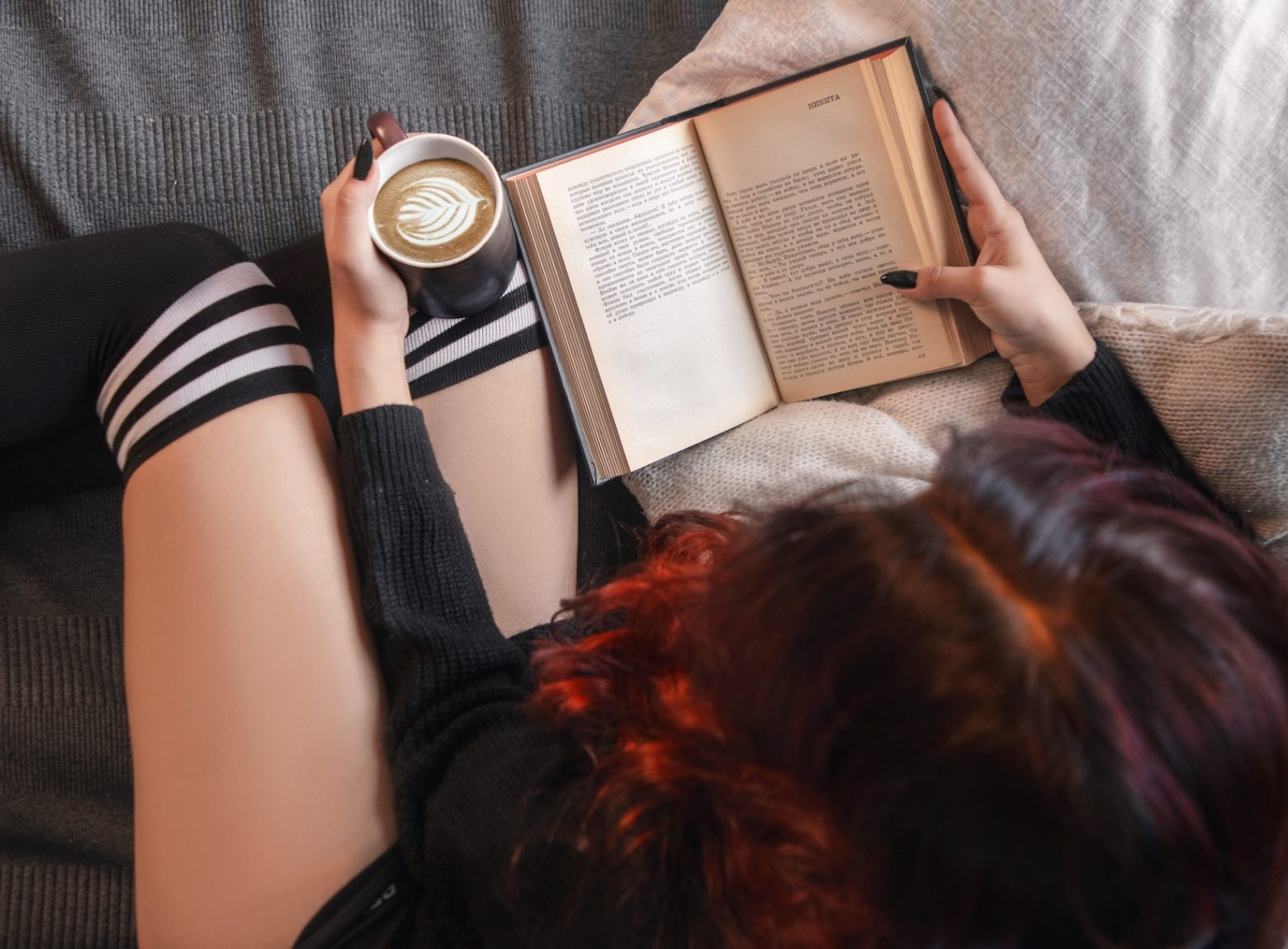 3 Steamy Erotic Novels You Should Read Right Now